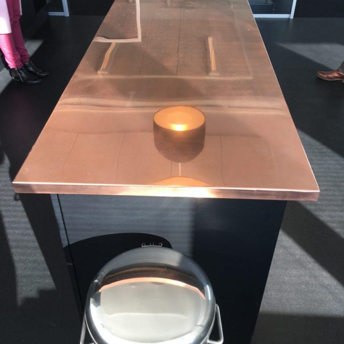 Desk - V2Cc