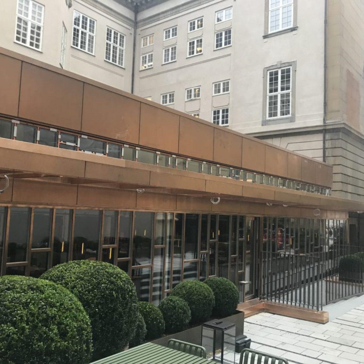 Hotel Nobis2