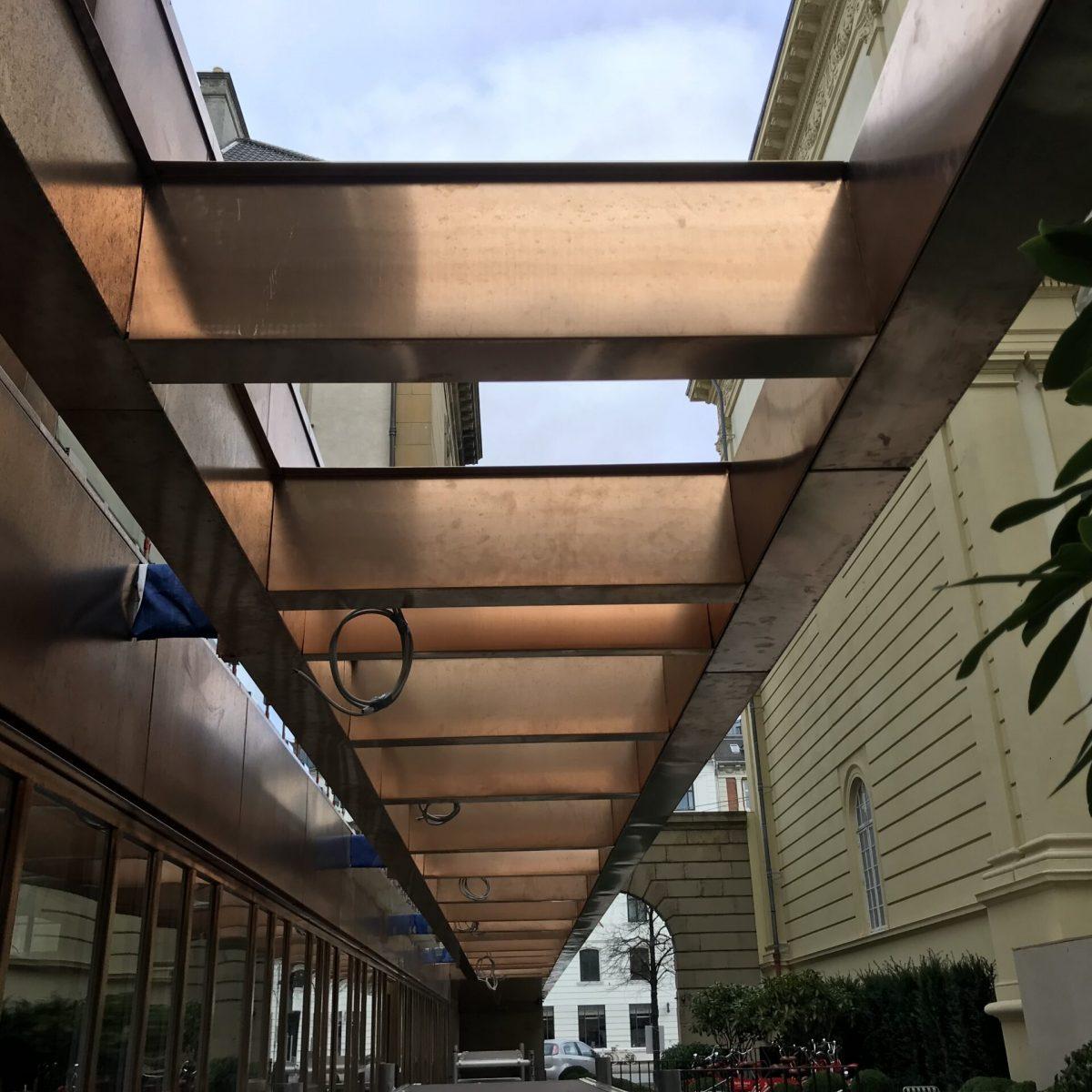 Nobis Hotel (2)