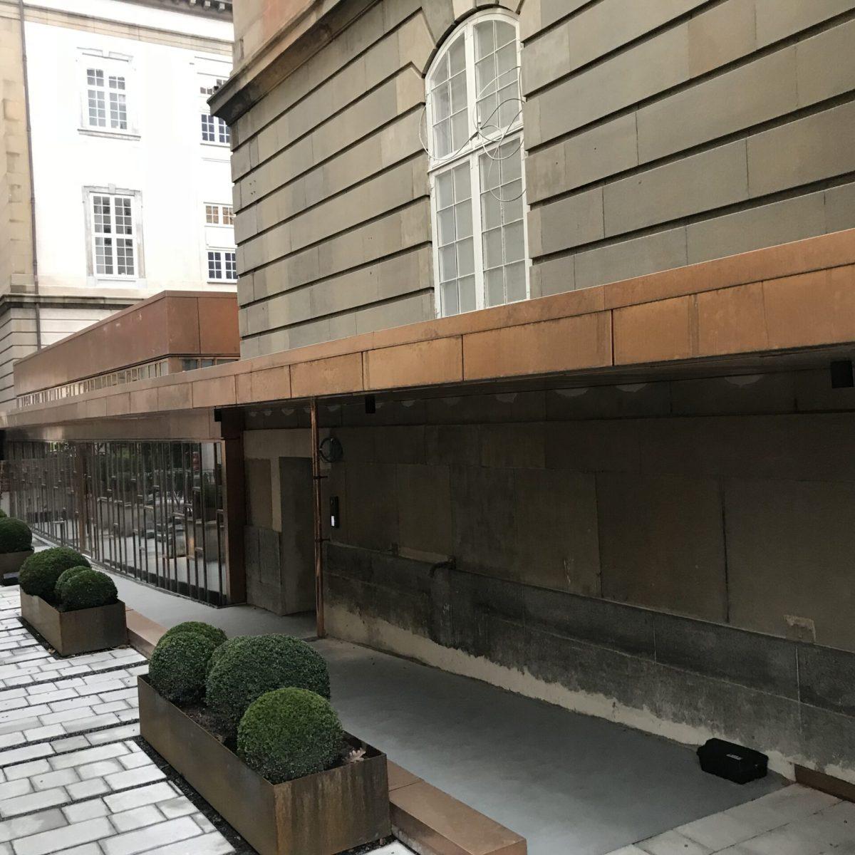 Nobis Hotel (6)