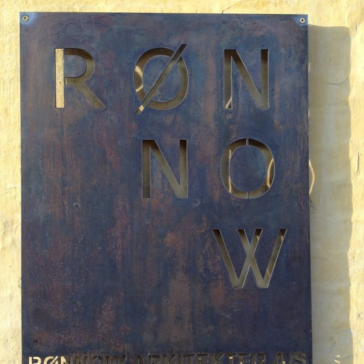 roennow2
